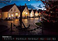 Ostfriesland - Tour (Wandkalender 2019 DIN A2 quer) - Produktdetailbild 12