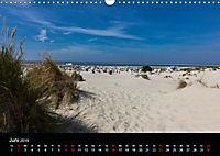 Ostfriesland - Tour (Wandkalender 2019 DIN A3 quer) - Produktdetailbild 6