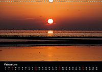 Ostfriesland - Tour (Wandkalender 2019 DIN A3 quer) - Produktdetailbild 2