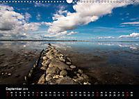 Ostfriesland - Tour (Wandkalender 2019 DIN A3 quer) - Produktdetailbild 9