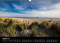 Ostfriesland - Tour (Wandkalender 2019 DIN A3 quer) - Produktdetailbild 8