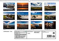 Ostfriesland - Tour (Wandkalender 2019 DIN A3 quer) - Produktdetailbild 13