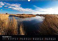 Ostfriesland - Tour (Wandkalender 2019 DIN A3 quer) - Produktdetailbild 11