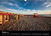 Ostfriesland - Tour (Wandkalender 2019 DIN A3 quer) - Produktdetailbild 10
