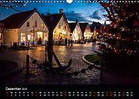 Ostfriesland - Tour (Wandkalender 2019 DIN A3 quer) - Produktdetailbild 12