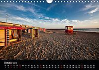 Ostfriesland - Tour (Wandkalender 2019 DIN A4 quer) - Produktdetailbild 10