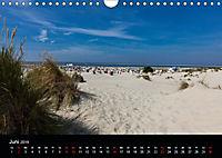 Ostfriesland - Tour (Wandkalender 2019 DIN A4 quer) - Produktdetailbild 6