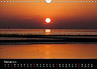 Ostfriesland - Tour (Wandkalender 2019 DIN A4 quer) - Produktdetailbild 2