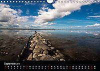 Ostfriesland - Tour (Wandkalender 2019 DIN A4 quer) - Produktdetailbild 9