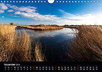 Ostfriesland - Tour (Wandkalender 2019 DIN A4 quer) - Produktdetailbild 11