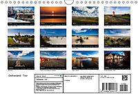 Ostfriesland - Tour (Wandkalender 2019 DIN A4 quer) - Produktdetailbild 13