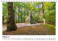 OSTFRIESLAND Weites Land hinterm Deich (Tischkalender 2019 DIN A5 quer) - Produktdetailbild 10