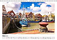 OSTFRIESLAND Weites Land hinterm Deich (Wandkalender 2019 DIN A4 quer) - Produktdetailbild 3