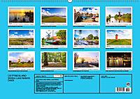 OSTFRIESLAND Weites Land hinterm Deich (Wandkalender 2019 DIN A2 quer) - Produktdetailbild 13