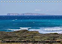 Ostkreta - Zwischen Sitia und Ierapetra (Tischkalender 2019 DIN A5 quer) - Produktdetailbild 3