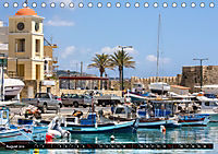 Ostkreta - Zwischen Sitia und Ierapetra (Tischkalender 2019 DIN A5 quer) - Produktdetailbild 8