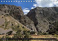 Ostkreta - Zwischen Sitia und Ierapetra (Tischkalender 2019 DIN A5 quer) - Produktdetailbild 9