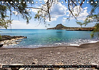 Ostkreta - Zwischen Sitia und Ierapetra (Tischkalender 2019 DIN A5 quer) - Produktdetailbild 6