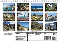 Ostkreta - Zwischen Sitia und Ierapetra (Wandkalender 2019 DIN A4 quer) - Produktdetailbild 8
