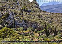 Ostkreta - Zwischen Sitia und Ierapetra (Wandkalender 2019 DIN A4 quer) - Produktdetailbild 3