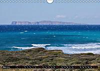 Ostkreta - Zwischen Sitia und Ierapetra (Wandkalender 2019 DIN A4 quer) - Produktdetailbild 1