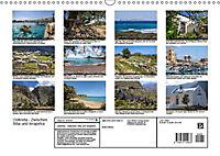 Ostkreta - Zwischen Sitia und Ierapetra (Wandkalender 2019 DIN A3 quer) - Produktdetailbild 9