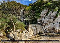 Ostkreta - Zwischen Sitia und Ierapetra (Wandkalender 2019 DIN A2 quer) - Produktdetailbild 2