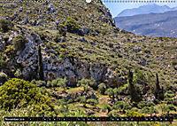 Ostkreta - Zwischen Sitia und Ierapetra (Wandkalender 2019 DIN A2 quer) - Produktdetailbild 11