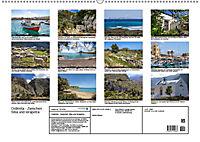 Ostkreta - Zwischen Sitia und Ierapetra (Wandkalender 2019 DIN A2 quer) - Produktdetailbild 13