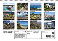 Ostkreta - Zwischen Sitia und Ierapetra (Wandkalender 2019 DIN A3 quer) - Produktdetailbild 13