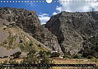 Ostkreta - Zwischen Sitia und Ierapetra (Wandkalender 2019 DIN A4 quer) - Produktdetailbild 9