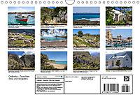 Ostkreta - Zwischen Sitia und Ierapetra (Wandkalender 2019 DIN A4 quer) - Produktdetailbild 13
