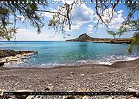 Ostkreta - Zwischen Sitia und Ierapetra (Wandkalender 2019 DIN A4 quer) - Produktdetailbild 6