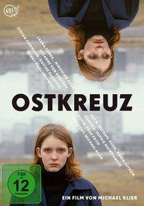 Ostkreuz, Karin Aström, Michael Klier