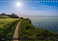 Ostsee - Boltenhagen (Tischkalender 2019 DIN A5 quer) - Produktdetailbild 4