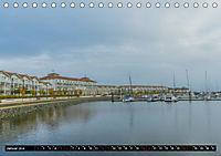 Ostsee - Boltenhagen (Tischkalender 2019 DIN A5 quer) - Produktdetailbild 1