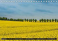 Ostsee - Boltenhagen (Tischkalender 2019 DIN A5 quer) - Produktdetailbild 8