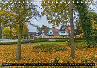 Ostsee - Boltenhagen (Tischkalender 2019 DIN A5 quer) - Produktdetailbild 10