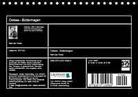 Ostsee - Boltenhagen (Tischkalender 2019 DIN A5 quer) - Produktdetailbild 13