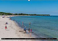 Ostsee - Boltenhagen (Wandkalender 2019 DIN A2 quer) - Produktdetailbild 6