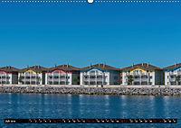 Ostsee - Boltenhagen (Wandkalender 2019 DIN A2 quer) - Produktdetailbild 7