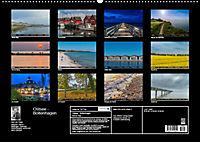 Ostsee - Boltenhagen (Wandkalender 2019 DIN A2 quer) - Produktdetailbild 13