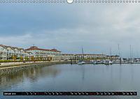 Ostsee - Boltenhagen (Wandkalender 2019 DIN A3 quer) - Produktdetailbild 1