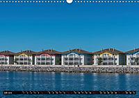 Ostsee - Boltenhagen (Wandkalender 2019 DIN A3 quer) - Produktdetailbild 7