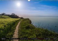 Ostsee - Boltenhagen (Wandkalender 2019 DIN A3 quer) - Produktdetailbild 4