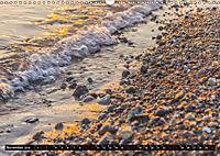 Ostsee - Boltenhagen (Wandkalender 2019 DIN A3 quer) - Produktdetailbild 11