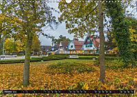 Ostsee - Boltenhagen (Wandkalender 2019 DIN A3 quer) - Produktdetailbild 10