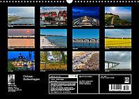 Ostsee - Boltenhagen (Wandkalender 2019 DIN A3 quer) - Produktdetailbild 13