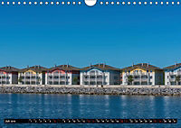 Ostsee - Boltenhagen (Wandkalender 2019 DIN A4 quer) - Produktdetailbild 7