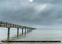 Ostsee - Boltenhagen (Wandkalender 2019 DIN A4 quer) - Produktdetailbild 12